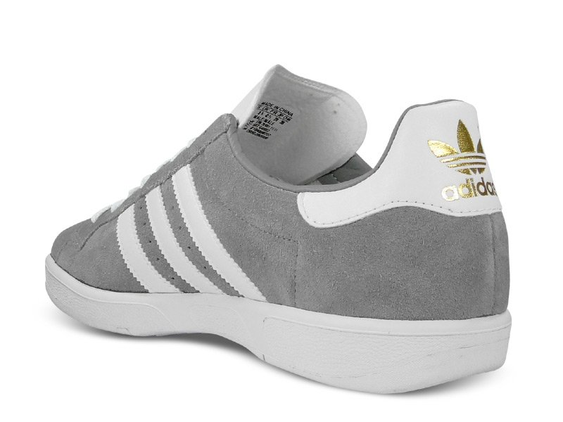 adidas originals grand prix shoes photos adidas collections. Black Bedroom Furniture Sets. Home Design Ideas