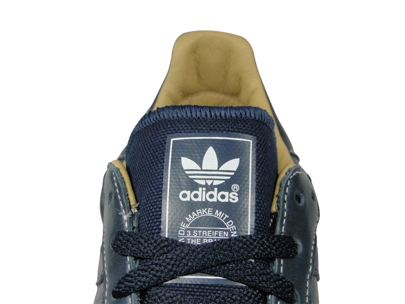 adidas Handball 5 Plug 'Dark Indigo' - Now Available