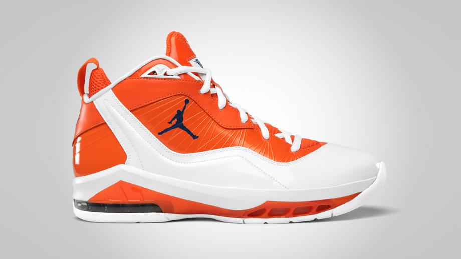 Jordan Melo M8 'Syracuse' - Release Date + Info