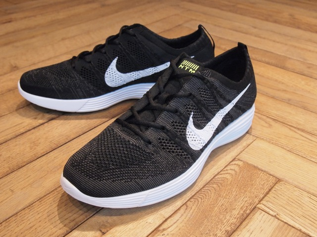 Nike HTM Flyknit Trainer+ - Another Look