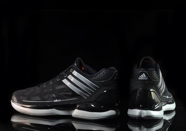 Adidas Adizero Lumière Fou Faible xVTa58eS