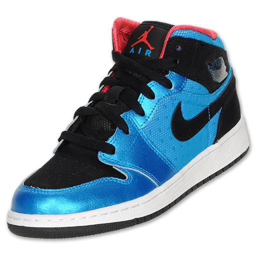 Air-Jordan-I-(1)-Retro-GS-Neptune-Blue-Black-Siren-Red-1
