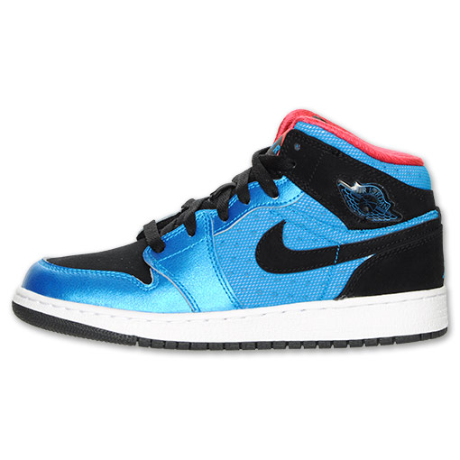Air-Jordan-I-(1)-Retro-GS-Neptune-Blue-Black-Siren-Red-2