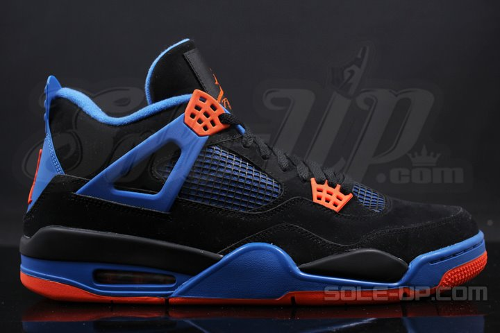 Air-Jordan-IV-(4)-Retro-'Cavs'-A-Closer-Look-1