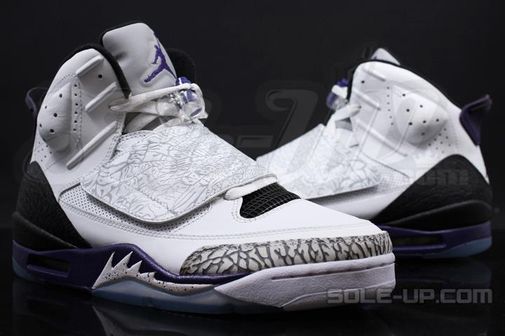 Air-Jordan-Son-of-Mars-White-Club-Purple-Another-Look-3