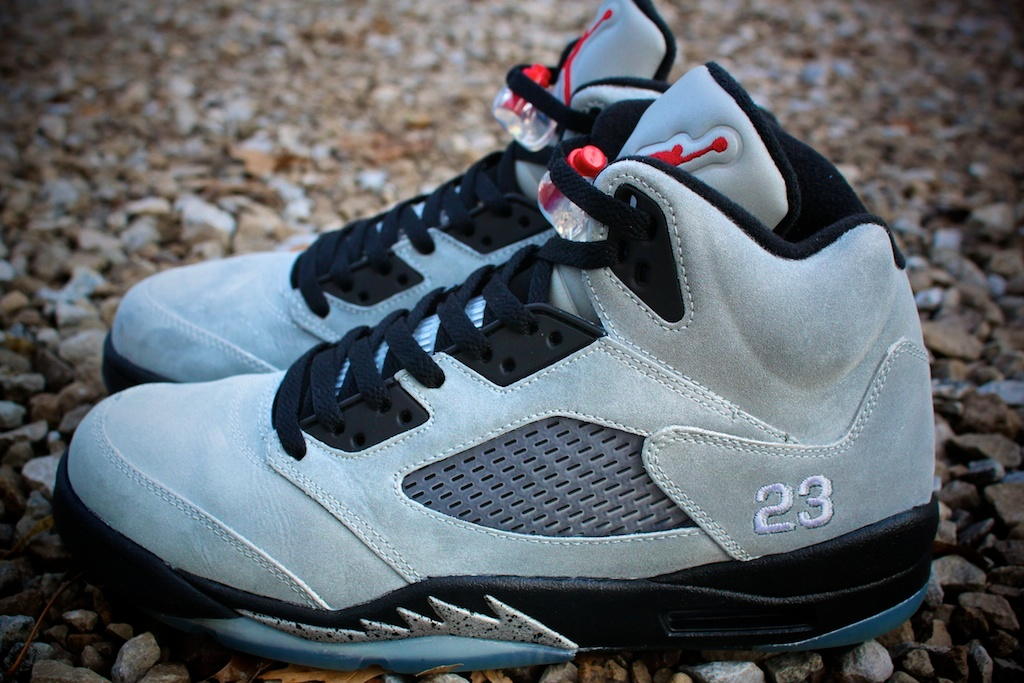 Air-Jordan-V-(5)-Retro-Custom-'Metallic'-by-Proof-Culture-6