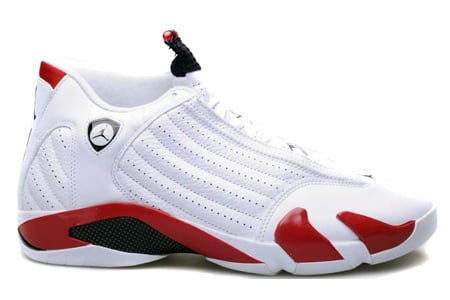 Air-Jordan-XIV-(14)-Retro-White-Varsity-Red