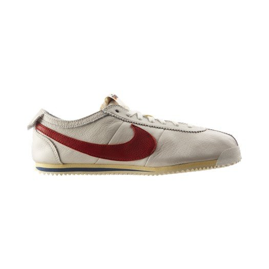 Release Reminder: Nike Cortez Classic Leather OG at NikeStore