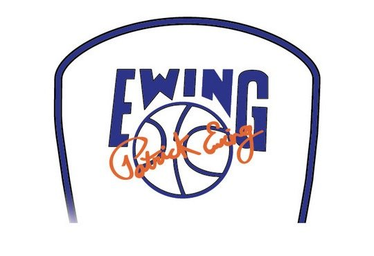 Ewing Athletics To Make Official 2012 Comeback