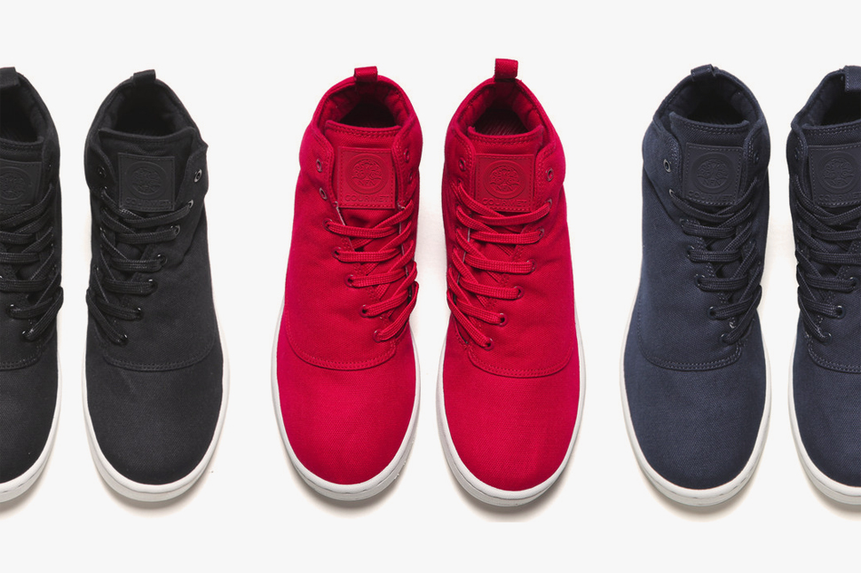 Gourmet Dieci 2 C Spring 2012 - Now Available