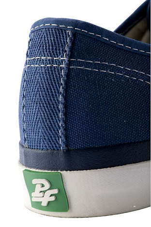 J. Crew x PF Flyers All Court Low - Available Now