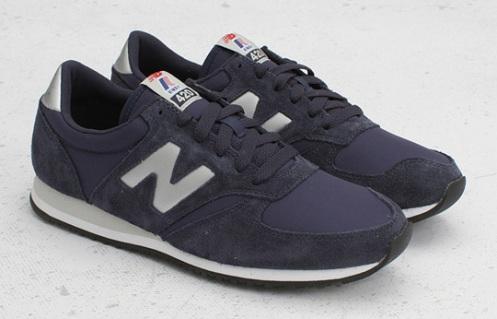 new balance 420 dark blue