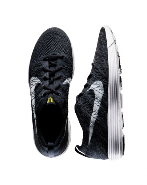 Nike HTM Flyknit Trainer+ - Now Available