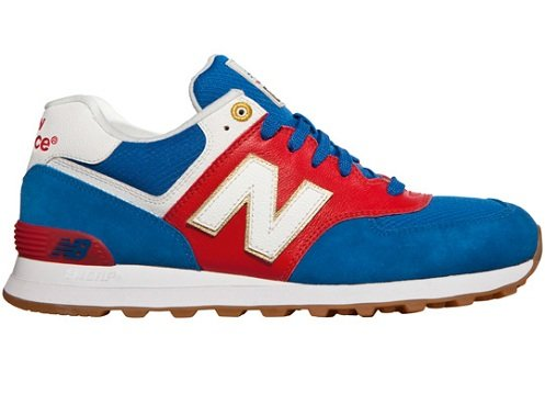 new balance 420 red blue