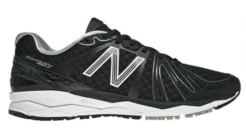 New Balance 890 - New Colorways Available