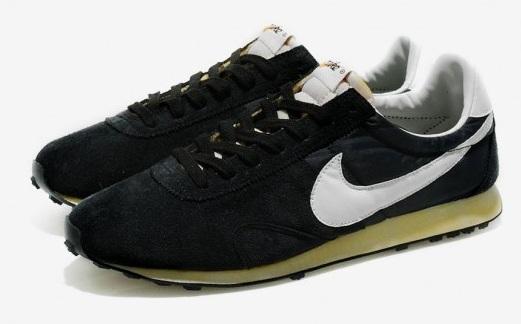 Nike Pre Montreal Vintage - Spring 2012