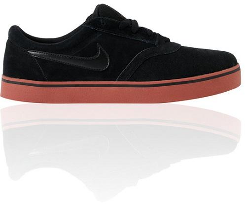 "Nike SB Vulc Rod ""Bruce Lee"""