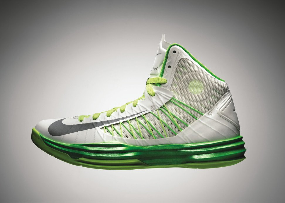 sports shoes 9f96c de657 ... closeout 80off nike lunar hyperdunk 2012 156c5 5c0e6