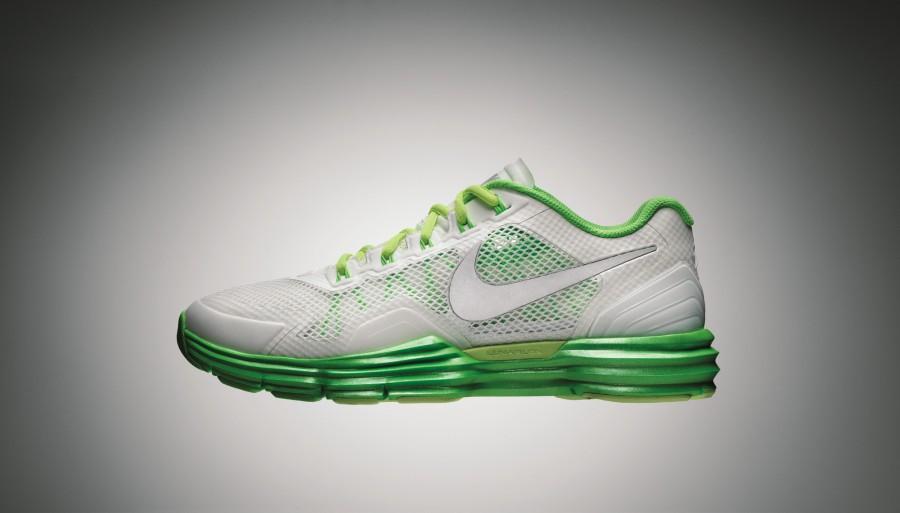 Nike LunarTR1