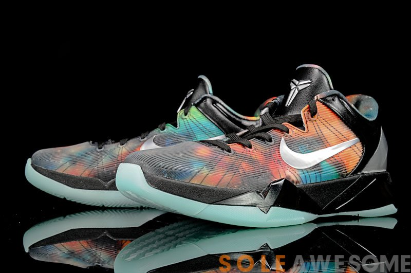 Nike Kobe VII (7) 'All-Star' - Another