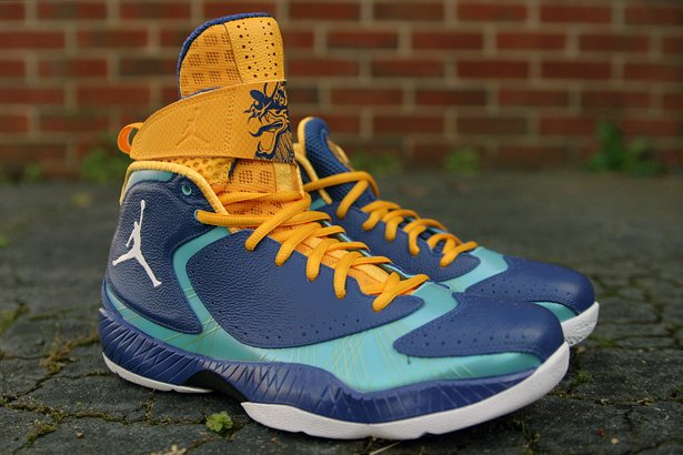 Air Jordan 2012 Deluxe Year Of The Dragon More Images durable modeling ae1272975f