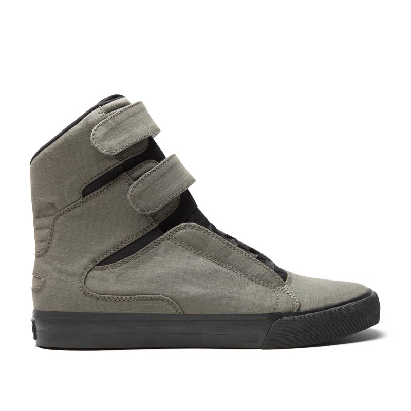 Supra Society 'Surplus'