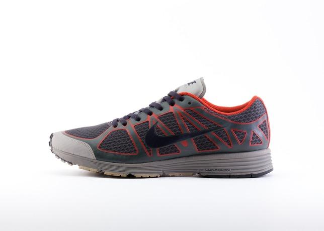 Nike x Undercover Gyakusou Lunar Speed Lite