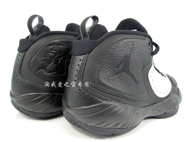 dd0df3237413 lovely Air Jordan 2012 Deluxe Tinker Edition Release Date + Info ...