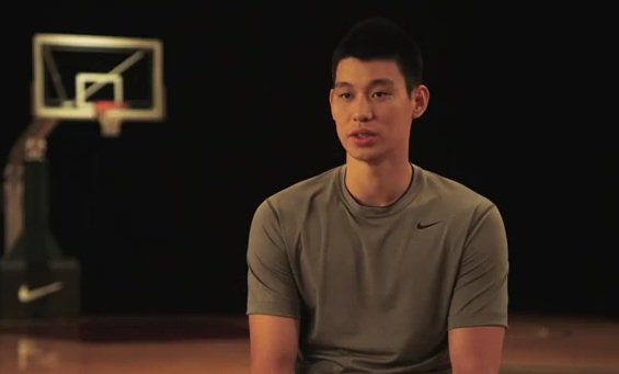 Video-Jeremy-Lin-Reveals-His-Favorite-Nike-Shoes-of-All-Time