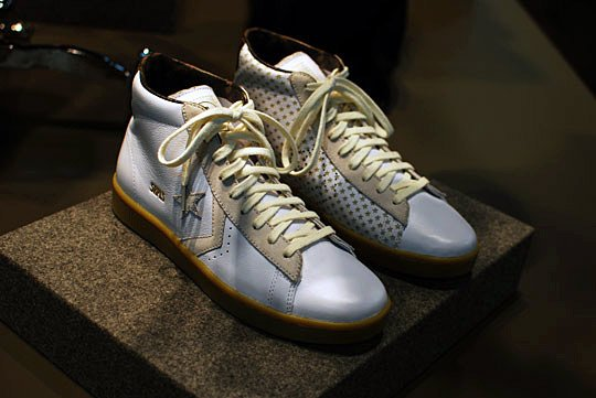 a-r-surplus-x-converse-pro-leather-1