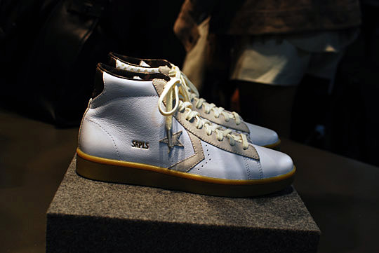 a-r-surplus-x-converse-pro-leather-5