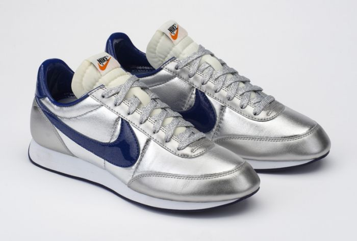 colette x Nike Air Tailwind Night Track - Release Date + Info