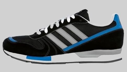 premium selection 4a42c a28b5 adidas Originals Marathon 88 - Size Exclusive