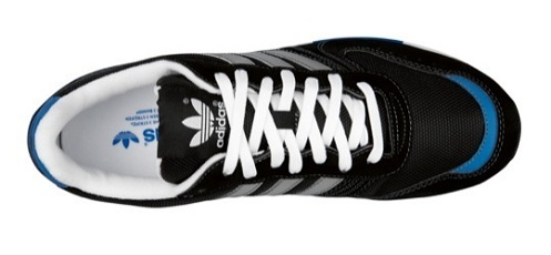 adidas Originals Marathon 88 - Size? Exclusive