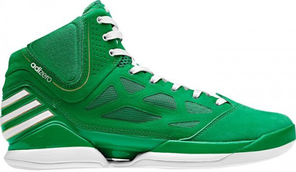 adidas-adizero-rose-2-5-st-patricks-day-first-look