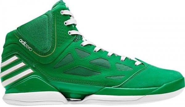 adidas-adizero-rose-2-5-st-patricks-day-first-look