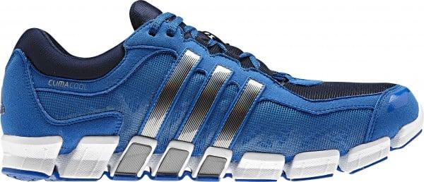 adidas-climacool-fresh-ride-1