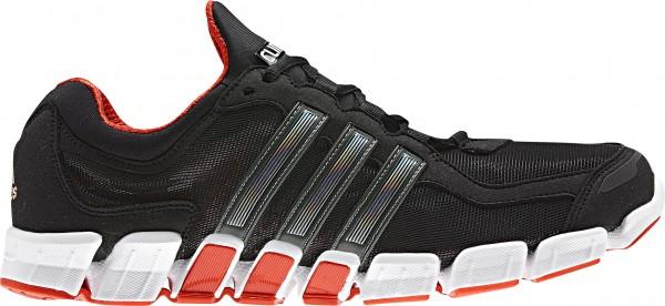 adidas-climacool-fresh-ride-2