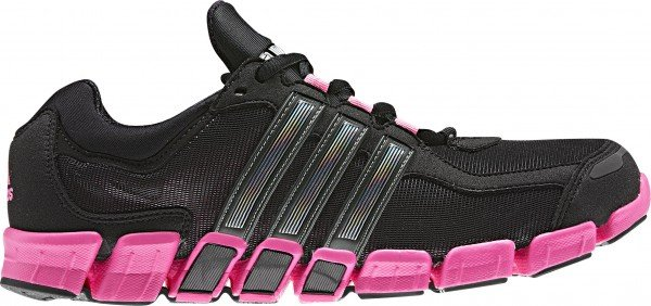 adidas-climacool-fresh-ride-3
