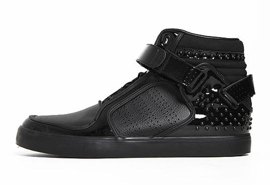 adidas for VANQUISH adi-Rise