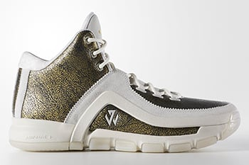 adidas J Wall 2 BHM