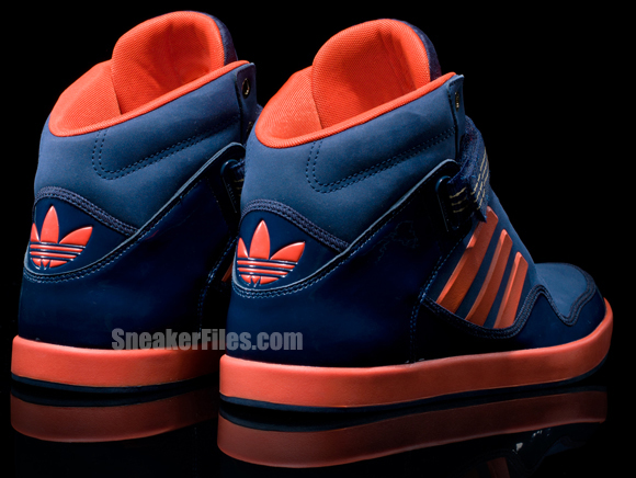 adidas Originals AR 2.0 'All-Star'
