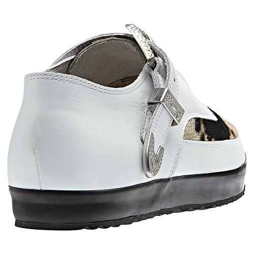 adidas Originals by Jeremy Scott Pony Slim - Now Available