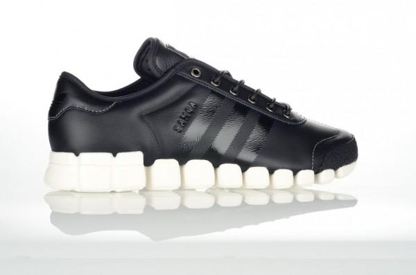 adidas-originals-samoa-torsion-flex-first-look-1
