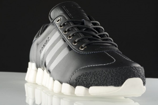 adidas-originals-samoa-torsion-flex-first-look-2