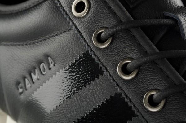adidas-originals-samoa-torsion-flex-first-look-3