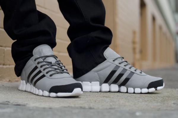 adidas-originals-samoa-torsion-flex-first-look-4