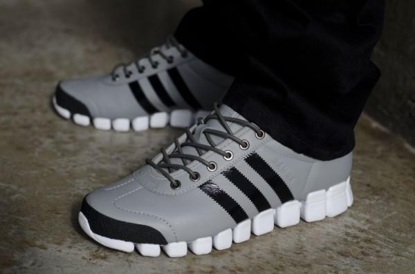 adidas-originals-samoa-torsion-flex-first-look-5
