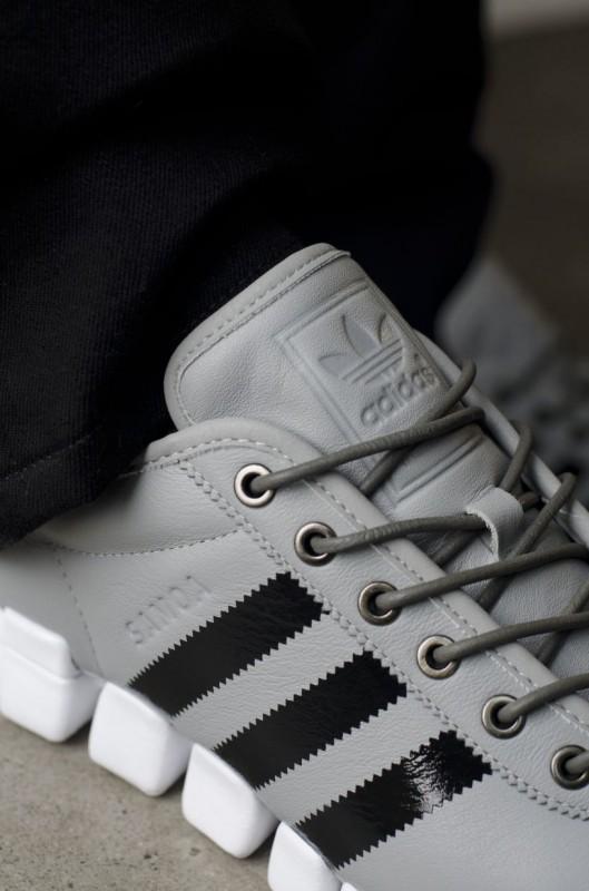 adidas-originals-samoa-torsion-flex-first-look-6