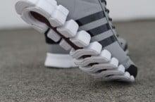 adidas Originals Samoa Torsion Flex – First Look